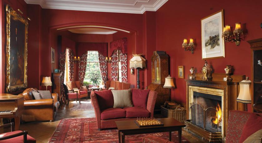 Macdonald-Pittodrie-House-Hotel-photos-Interior