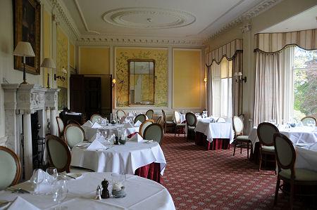 diningroom-450