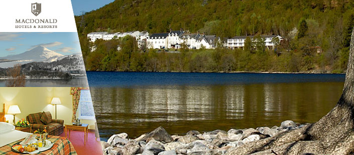 macdonald-loch-rannoch-hotel-resort-22