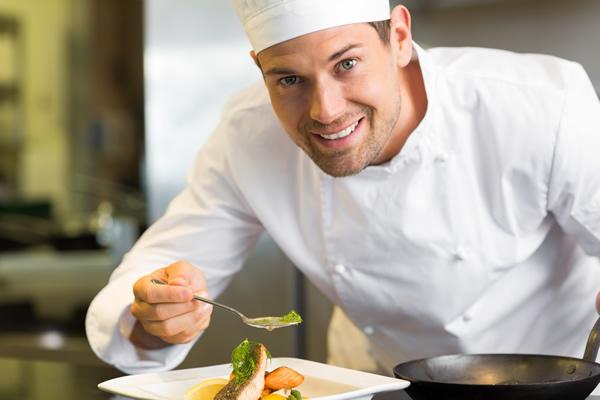 Sous Chef -England/ Kent