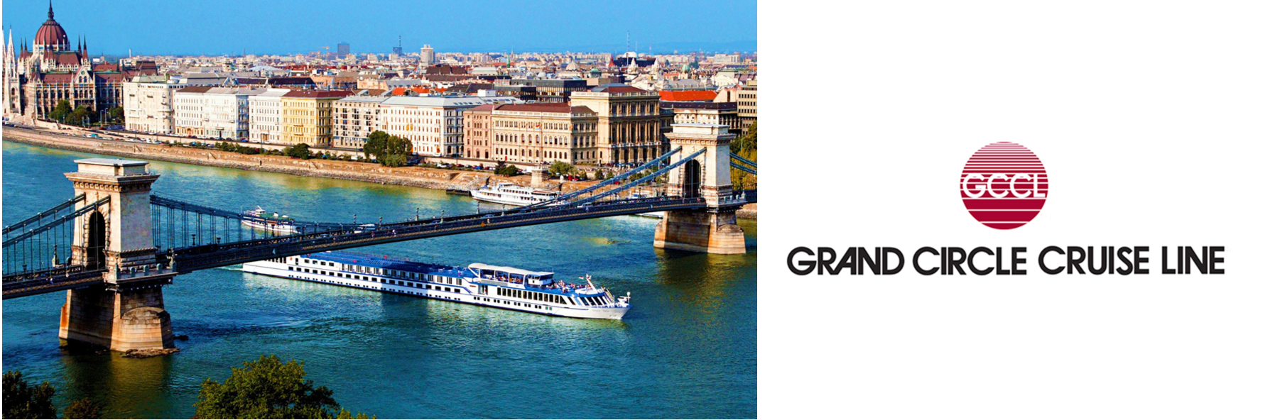 Jobs on Grand Circle Cruise Line's river ships