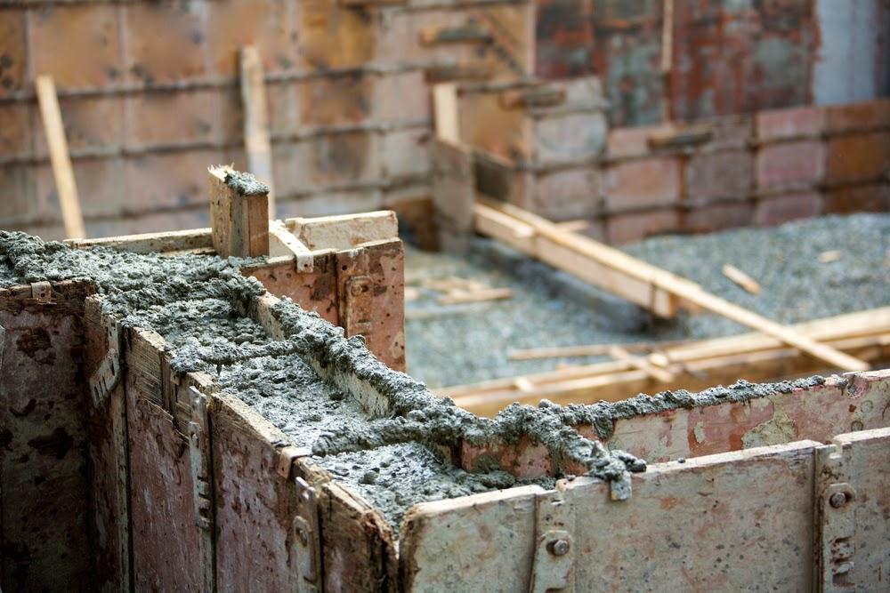 Shuttering carpenter job in The Netherlands