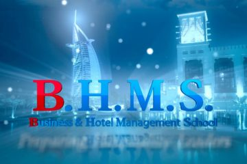Hospitality Management Studies in Switzerland