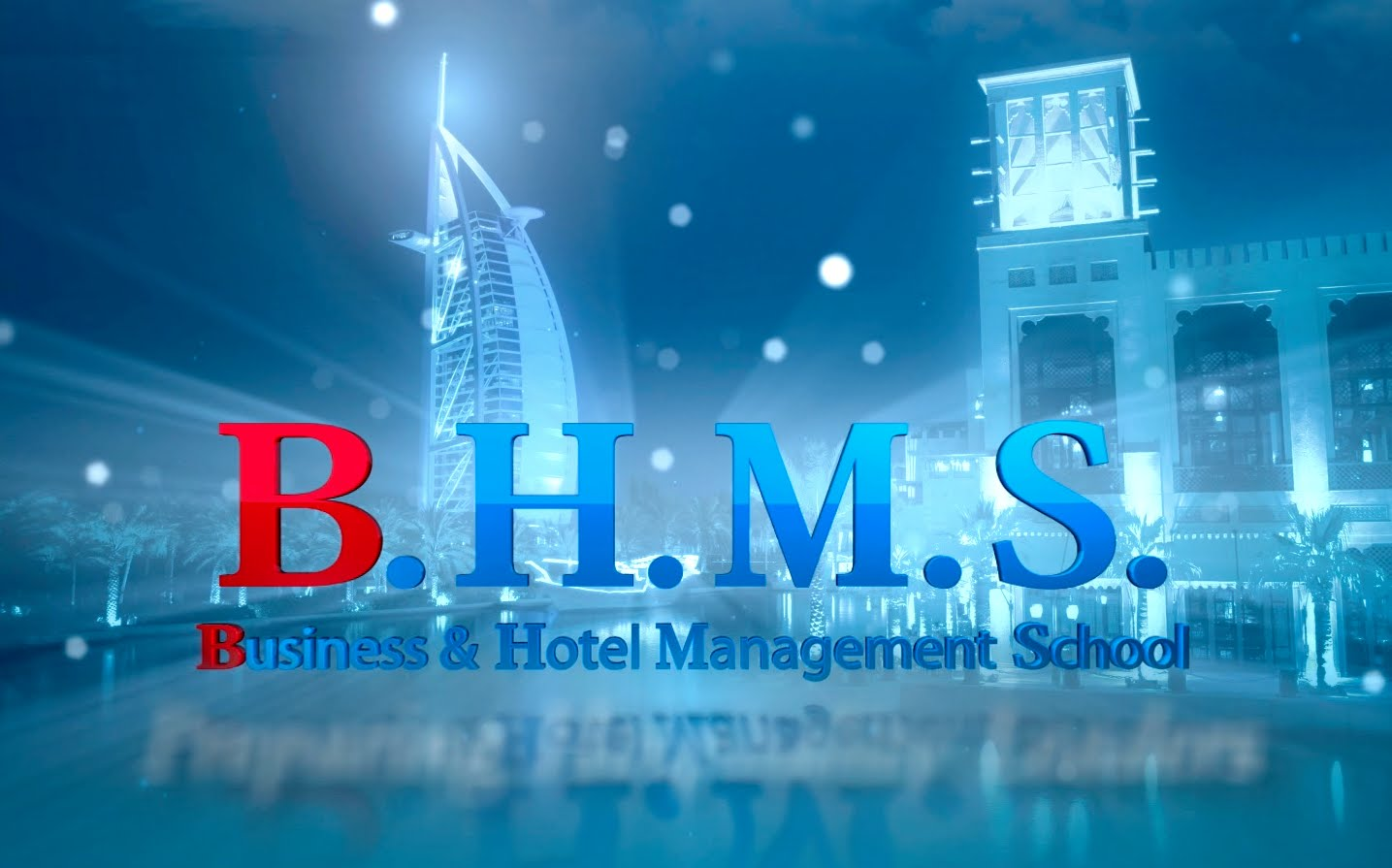 Business Management Studies in Switzerland